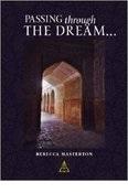 passing_through_the_dream1