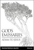 Gods Emissaries