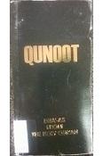 Qunoot1