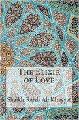 elixir_of_love