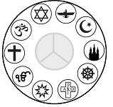 interfaithpeace150
