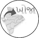 khoja icon2
